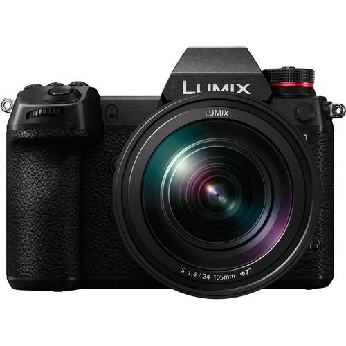 LumixS1
